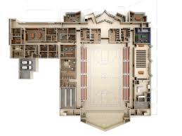 100 home design 3d website 25 more 3 bedroom 3d floor plans