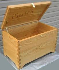 Wood Project Plans Pdf by Chest Plans Hope Chest Woodworking Plans Easy U0026 Diy Wood Project