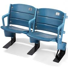Stadium Chairs Target Stadium Seats New York Yankees Club Seating At Yankee Stadium