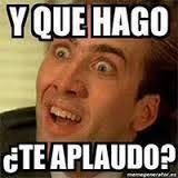 Funny Memes Espaã Ol - memes para whatsapp â los mejores memes en espaã ol decir