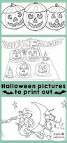 best 25 halloween pictures to print ideas on pinterest haunted