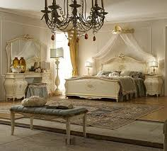 Guest Bedroom Furniture - decorating theme bedrooms maries manor luxury bedroom designs