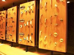 how to choose the right kitchen cabinet hardware u2014 kitchen u0026 bath