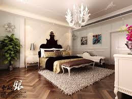 bedroom paneling ideas great 11 walls wainscoting panels for