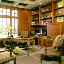 traditional decorating ideas stupendous antique writing desk decorating ideas