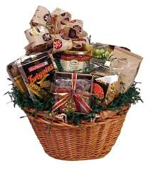 gourmet food baskets naples marco island florida make a memory gift baskets gift