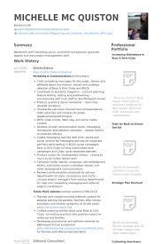 editor resume writer editor resume sles visualcv resume sles database