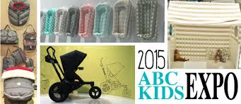 Top 10 Must Baby Items by Ttpm Blogs Abc Expo 2015 Top 10 Must Baby Products
