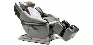 à partir de 15 pour vivre l expérience ultime des fauteuils