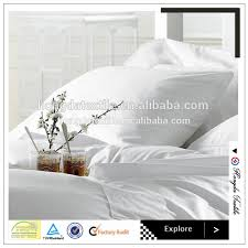 Wholesale Bed Frames Sydney Cotton Bed Sheets Cotton Bed Sheets Suppliers And Manufacturers