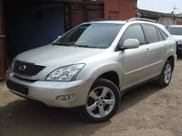 lexus rx300 no power lexus rx 300 2004 technical specifications interior and exterior