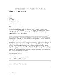 Sample Business Letter Doc by 100 Business Letter Doc 5 Joining Letter Sample Doc Ledger