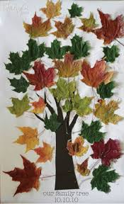 family tree projects gift ideas on s day family