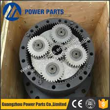 doosan gearbox doosan gearbox suppliers and manufacturers at