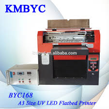photo album printing machine photo album printing machine