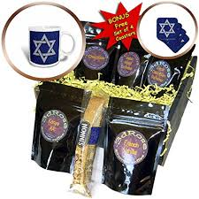 hanukkah gift baskets hanukkah gift baskets shop hanukkah gift baskets online