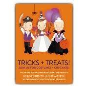 halloween invitations u0026 halloween party invitations paperstyle