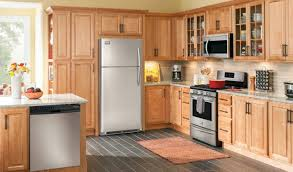 gratifying picture of discount kitchen cabinets in kitchen floor