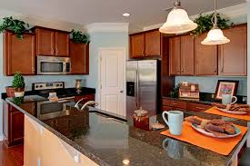 raised kitchen island kitchen island design bar height or counter height