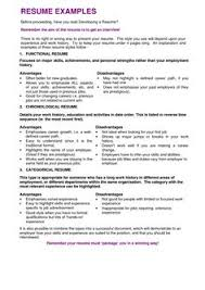 exle of resume objectives 16 social work resume objective exles cover latter sle
