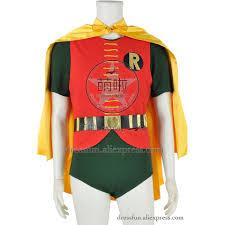 batman costume halloween popular 1966 batman costume buy cheap 1966 batman costume lots