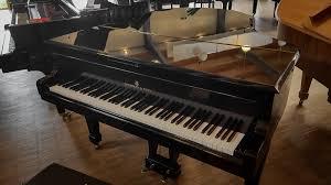 Wohnzimmer M El Segm Ler Instrumente Gottschling