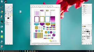 tutorial youtube pdf cricut design space tutorial for pdf conversion youtube