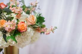 florist wilmington nc just peachy wilmington wedding inspiration southern groom