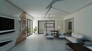 Some Quick Home Decor Ideas