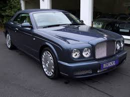 bentley malaysia 05 august 2014 notoriousluxury