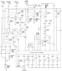 nissan safari wiring diagram with example images 55813 linkinx com
