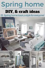 Decorate A Home 372 Best Crafts For The Home Diy Sewing Images On Pinterest