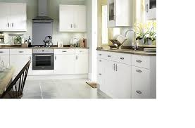 ivory kitchen ideas pictures what colour tiles with ivory kitchen free home designs