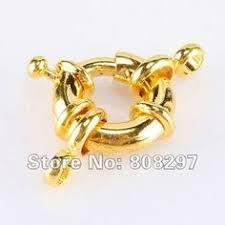 billige verlobungsringe vintage brass square filigree connector findings messing