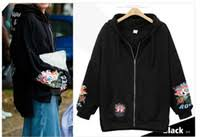 hoodie trade foreign price comparison buy cheapest hoodie trade