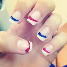 awesome nail things that you may have missed