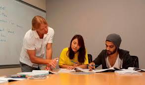 ESL   Stratford University Stratford University