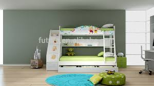 Cartoon Bunk Bed by Kids Cartoon Bed Kids Cartoon Bed Suppliers And Manufacturers At