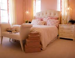 Bedroom Fancy Image Of Modern Classy Bedroom Furniture Decoration - Classy bedroom designs