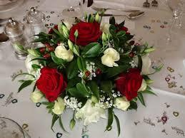 wedding flowers table arrangements simple wedding flower table arrangements ideas 71 concerning