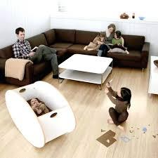 Migi Blossom Crib Bedding Baby 3 In 1 Convertible Crib Espresso And White Free Shipping