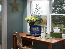 Clever Home Decor Ideas Decor 43 Different Home Office Decorating Ideas Clever Home