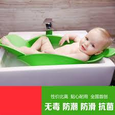 Mit Baby In Badewanne Freies Verschiffen Baby Safety 1st Infant Waschbecken Badewanne