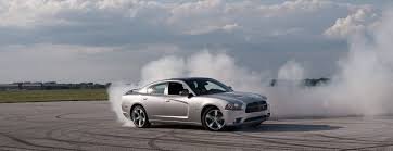 2014 dodge charger sxt specs 2014 dodge charger pentastar hemi engine performance features