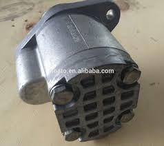 hitachi ex200 hydraulic pump hitachi ex200 hydraulic pump