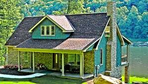 the house designers house plans small lake house plans internetunblock us internetunblock us
