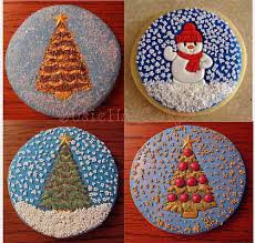 christmas cookie gifts snowglobe christmas cookie gifts these were i pa flickr