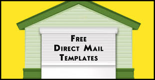 enz 094 u2013 keys to generating leads with direct mail