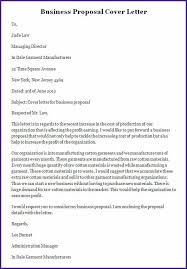 business cover letter free research assistant cover letter