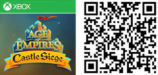 castle siege flash age of empires castle siege update improves experience adds gold